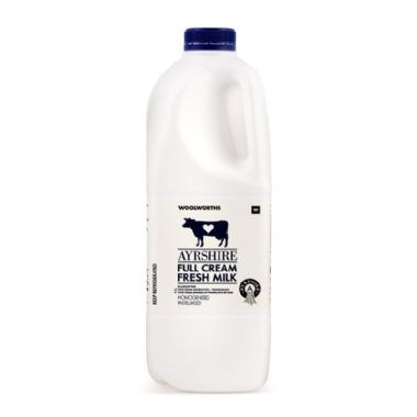 2L AYRSHIRE FULL CREAM MILK - <a href='http://www.woolworths.co.za/store/prod/Food/Baskets/Healthy-Living-Campaign/For-The-Family/Fresh-Full-Cream-Ayrshire-Milk-2L/_/A-20026875' target='_blank'>BUY NOW</a>