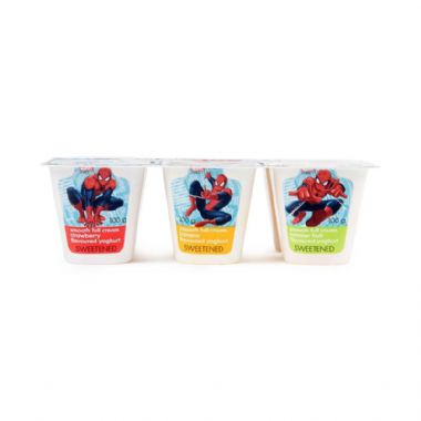 6x100G FULL CREAM AYRSHIRE YOGHURT - <a href='http://www.woolworths.co.za/store/prod/Food/Food/Dairy-Eggs-Milk/Yoghurt/Kids-Yoghurts/Kids-Ayrshire-Full-Cream-Flavoured-Yoghurt-6x100g/_/A-6001009039866' target='_blank'>BUY NOW</a>