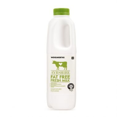 1L FAT FREE AYRSHIRE MILK - <a href='http://www.woolworths.co.za/store/prod/Food/Food/Dairy-Eggs-Milk/Milk/Fresh-Milk/Fat-Free-Fresh-Milk/Fresh-Fat-Free-Ayrshire-Milk-1L/_/A-20065829' target='_blank'>BUY NOW</a>