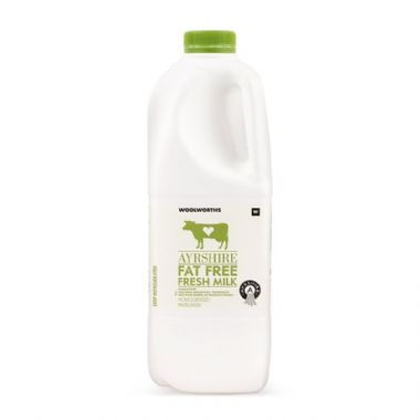 2L FAT FREE AYRSHIRE MILK - <a href='http://www.woolworths.co.za/store/prod/Food/Food/Dairy-Eggs-Milk/Milk/Fresh-Milk/Fat-Free-Fresh-Milk/Fresh-Fat-Free-Ayrshire-Milk-2L/_/A-20067137' target='_blank'>BUY NOW</a>