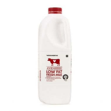 2L AYRSHIRE LOW FAT MILK - <a href='http://www.woolworths.co.za/store/prod/Food/Food/Dairy-Eggs-Milk/Milk/Fresh-Milk/Low-Fat-Fresh-Milk/Fresh-Low-Fat-Ayrshire-Milk-2L/_/A-20067298' target='_blank'>BUY NOW</a>