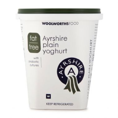 1KG AYRSHIRE FAT FREE YOGURT - <a href='http://www.woolworths.co.za/store/prod/Food/Baskets/Healthy-Living-Campaign/Just-For-Kids/Fat-Free-Ayrshire-Plain-Yoghurt-1Kg/_/A-20125301' target='_blank'>BUY NOW</a>